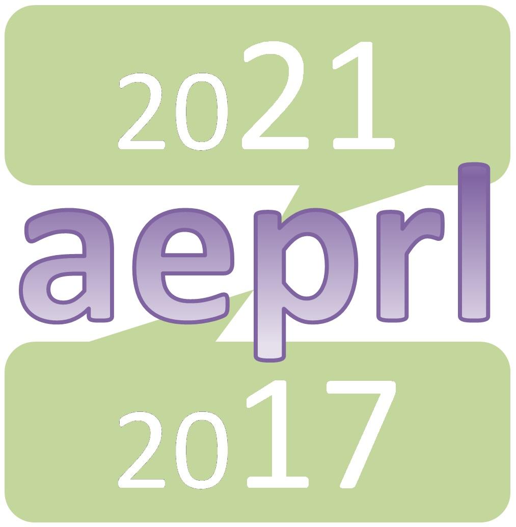 Logo AEPRL