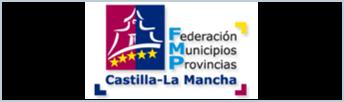 Federación de Municipios y Provincias CLM