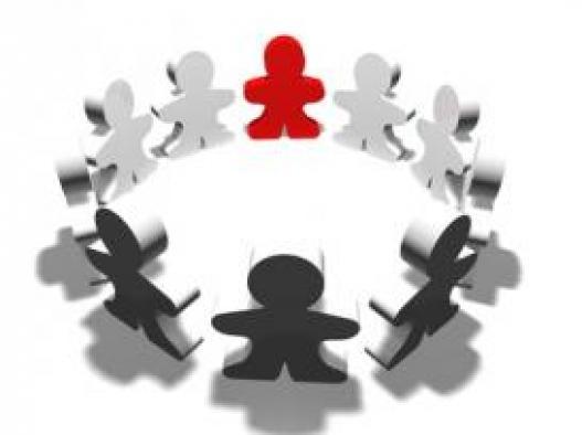 Imagen comisión regional