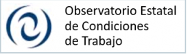 Observatorio Estatal de Condiciones de Trabajo