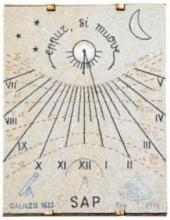 Imagen Observatorio