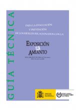 Guía técnica del RD 396/2006