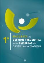 1ª encuesta gestión preventiva CLM