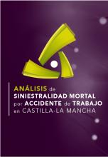 Análisis de la siniestralidad mortal por AT 2005-2007