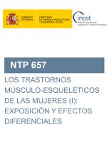 Imagen NTP 657