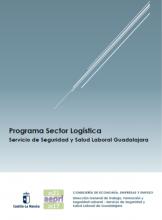 Programa Sector Logística Guadalajara