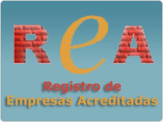 Imagen REA